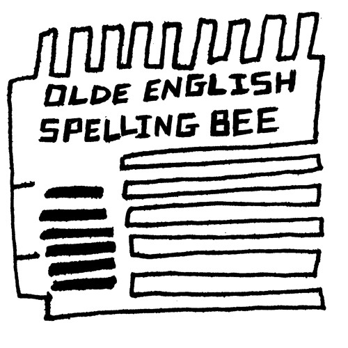 OESB's avatar