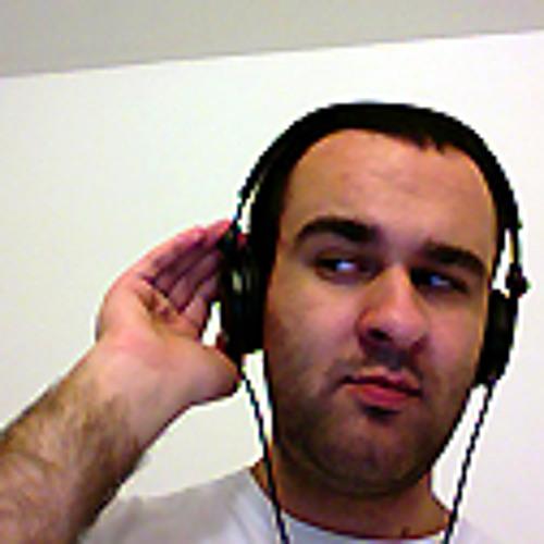 omaryak's avatar