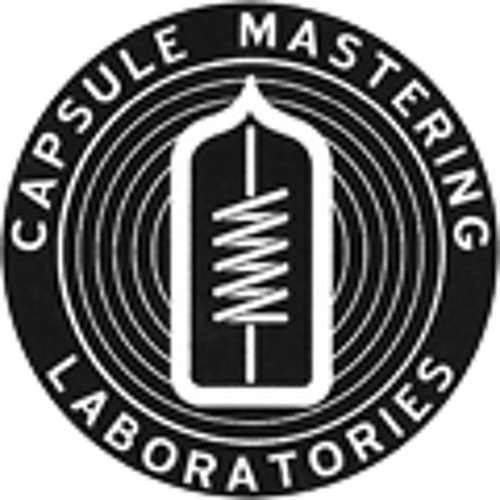 capsulelabs's avatar