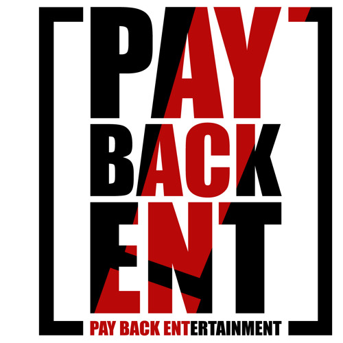 paybackent's avatar