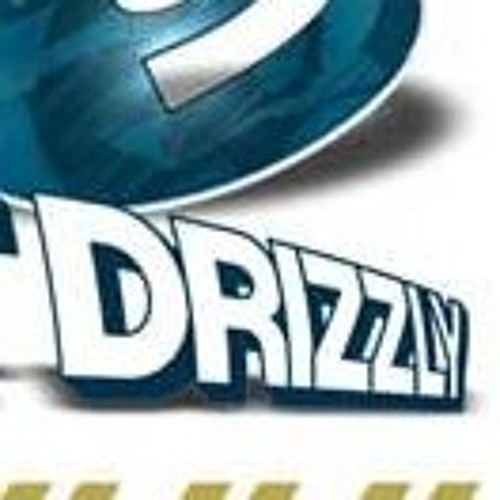 drizzlymusic's avatar