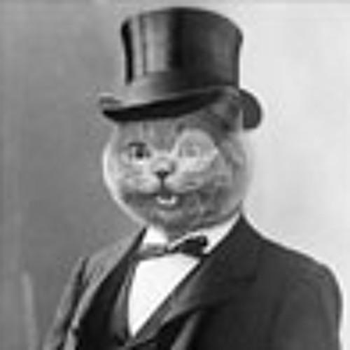 Flopod's avatar