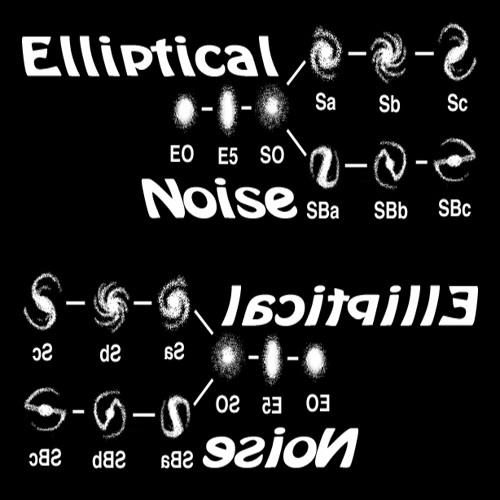elliptical noise records's avatar