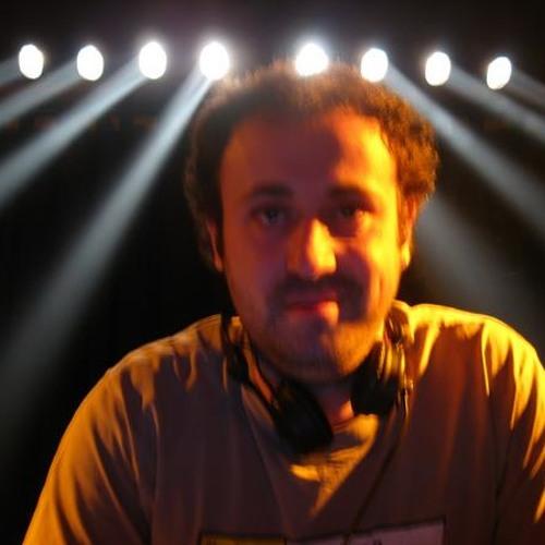 rastabrane's avatar
