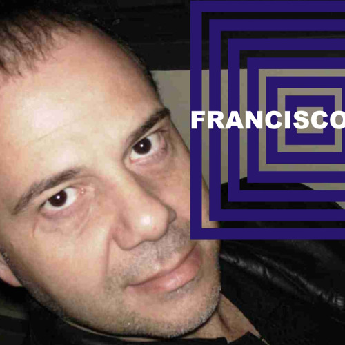 DJ Francisco Lopes's avatar