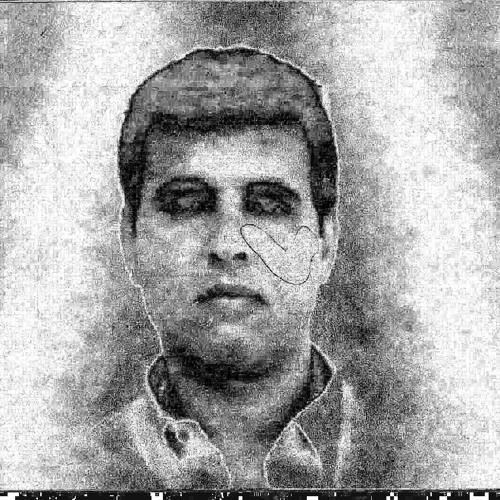 DJ Jaxman's avatar