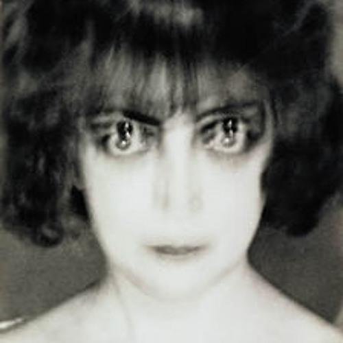 MONOTONSTUDIO RECORDS's avatar