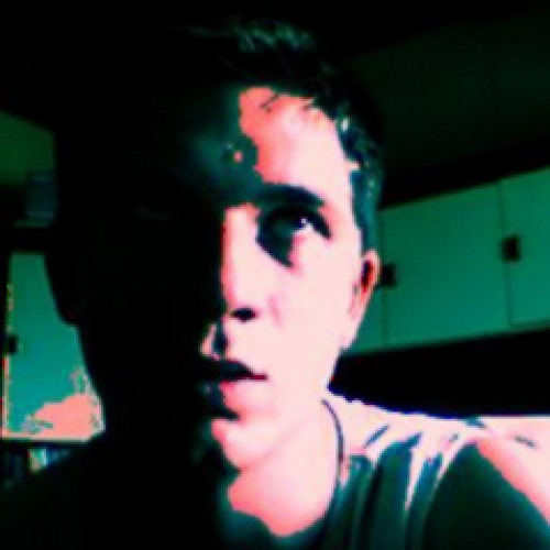 Milo Noir's avatar