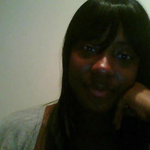 Ms_CooleyMusic's avatar