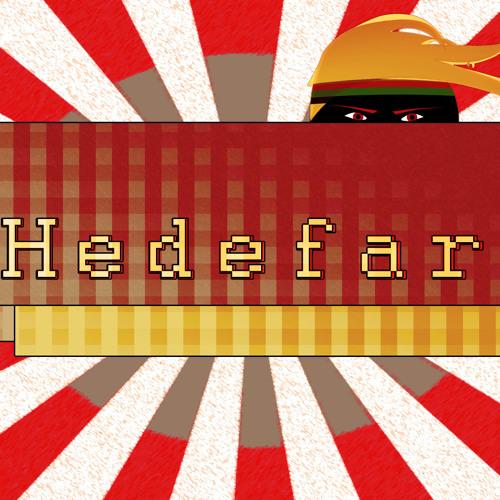 Hedefar's avatar
