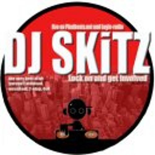 DJ_SKITZ's avatar
