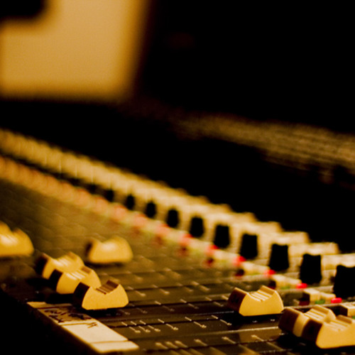 Half-ton Studios's avatar