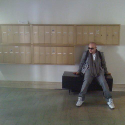 Cram Marino's avatar