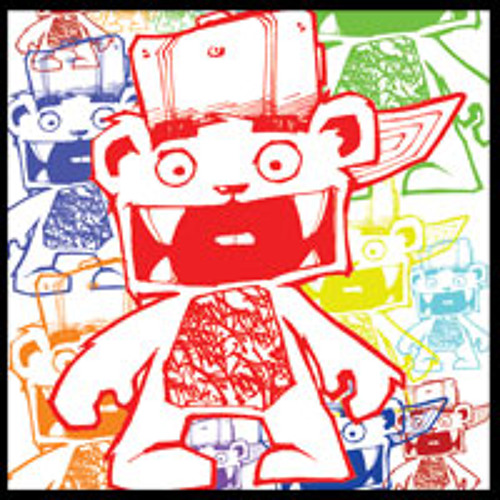 frockclothing's avatar