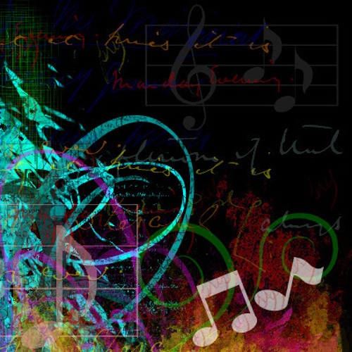 ErinLivesMusic's avatar