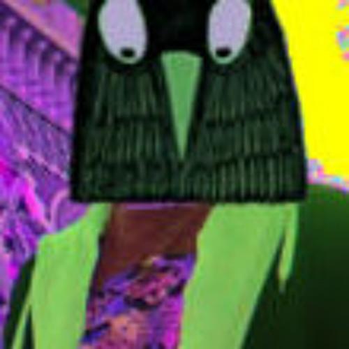 jaimepantoja's avatar