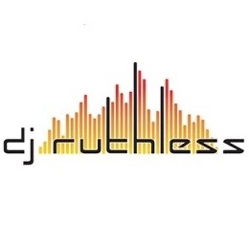 DJ Ruthless's avatar