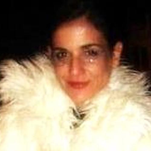 sara hill's avatar