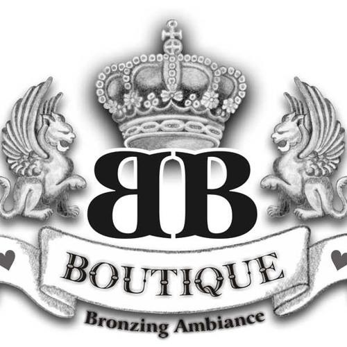 Bad Boutique's avatar