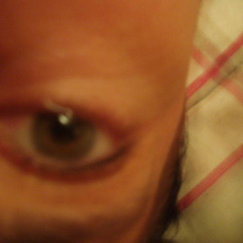 danstearns's avatar