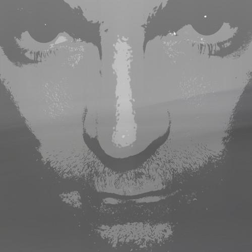 DP_worx's avatar