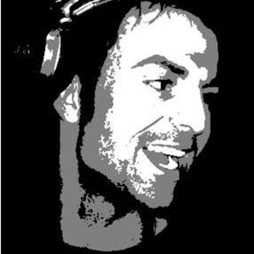 Def Stunt / Zander Mazuka's avatar