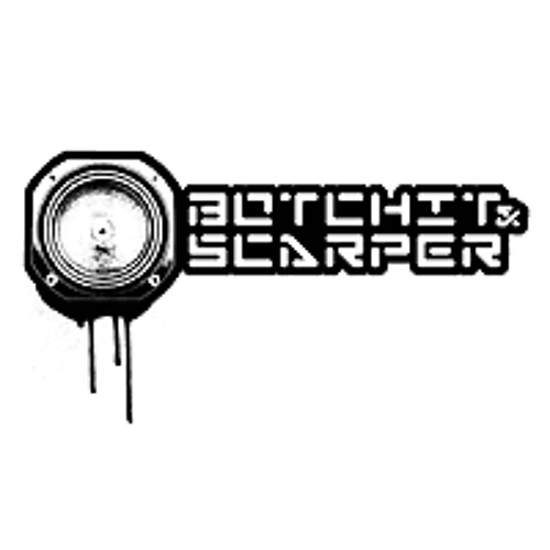 Botchit & Scarper's avatar