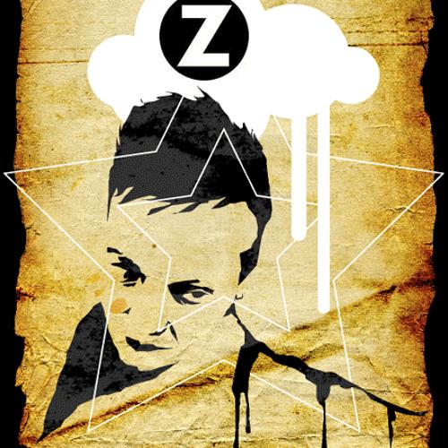 z!on's avatar