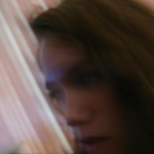 klove's avatar