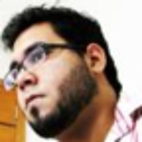 vhrobin's avatar
