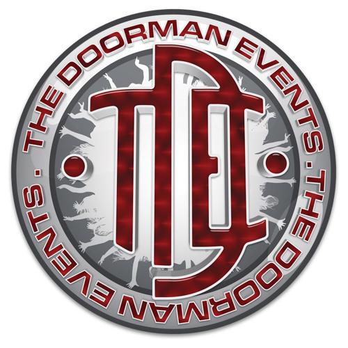 thedoorman's avatar