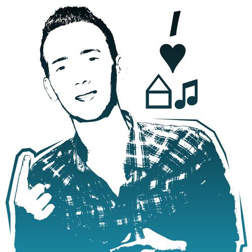 Paul23's avatar