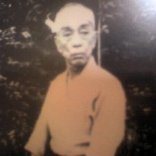 fRIDELLO's avatar