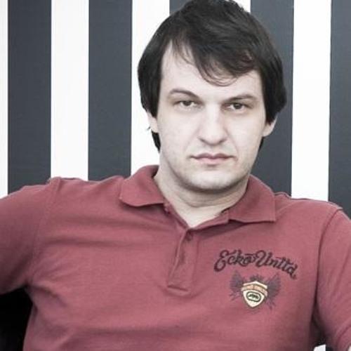 enedj's avatar