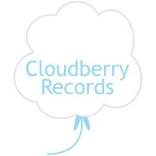 CloudberryRecords's avatar