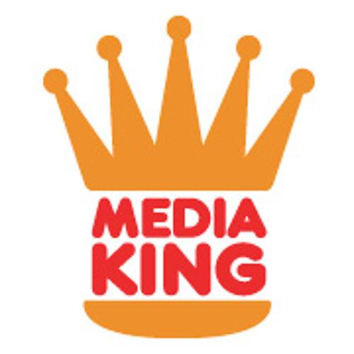 MEDIAKING's avatar
