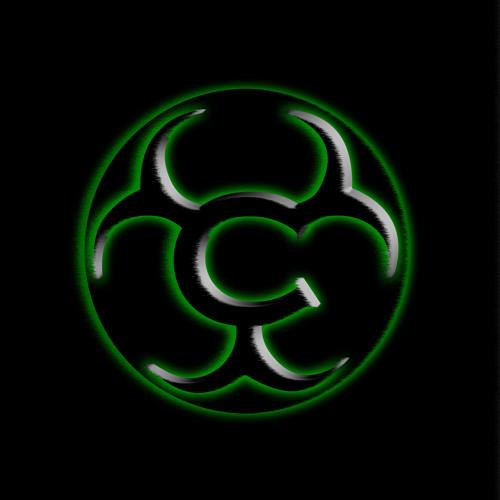 DjCrato's avatar