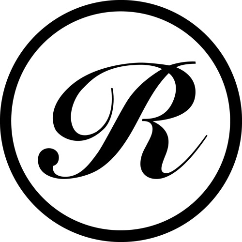 RenaissanceRecordings's avatar