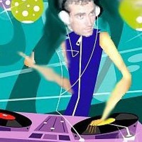 Schwizzle's avatar