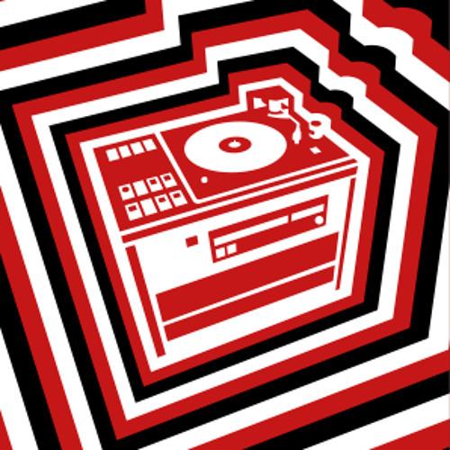 RadioMagnetic's avatar