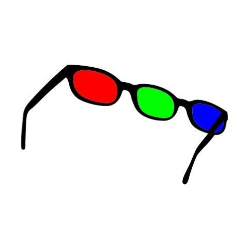 videogotz's avatar