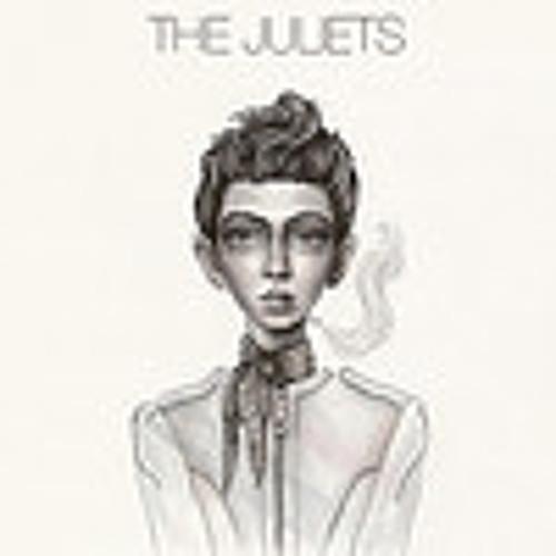 The Juliets (MI)'s avatar