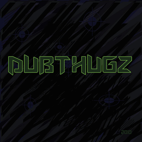 DUBTHUGZ's avatar