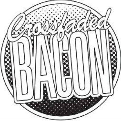 CrossfadedBacon's avatar