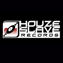 HouzeSlave-Records 3