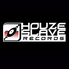 HouzeSlave-Records 5