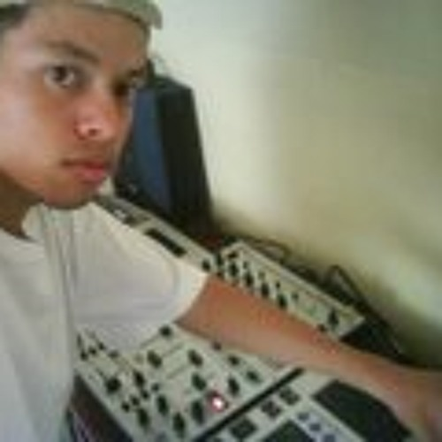 djricardecks's avatar