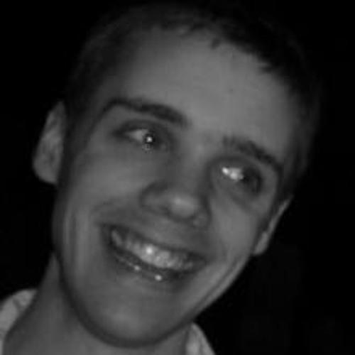 xpeetxpeetx's avatar