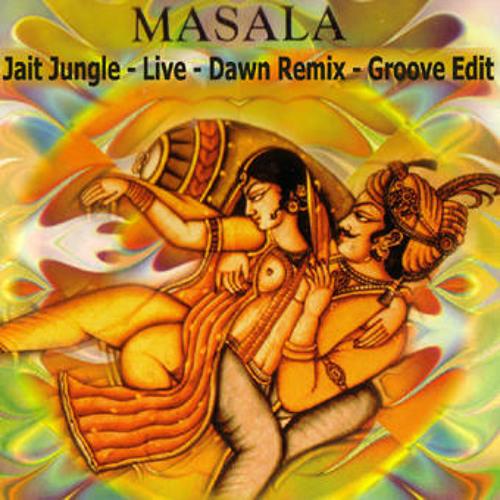 masala's avatar