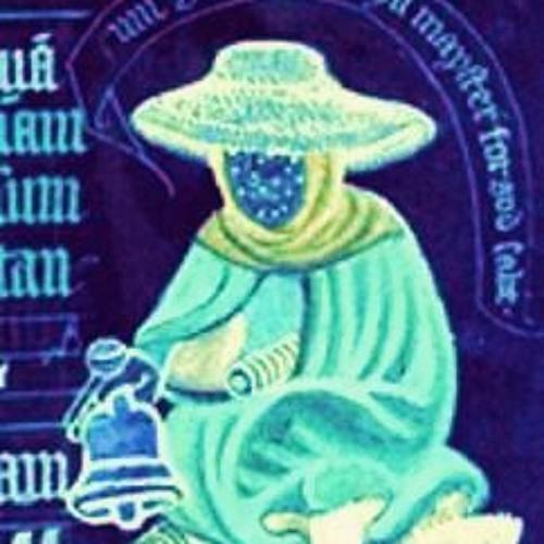 serpentine psalms's avatar
